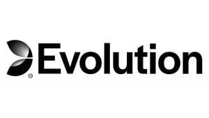 Evolution Continues US Expansion Through Caesars