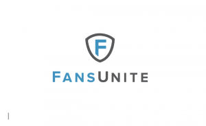 FansUnite Becomes Official CGA Member