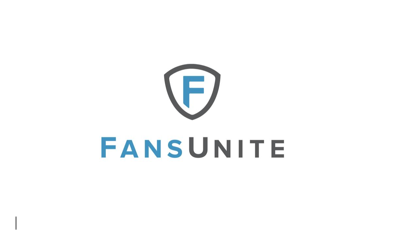 FansUnite Becomes Official CGA Member
