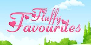 Fluffy Favourites Bingo Sites