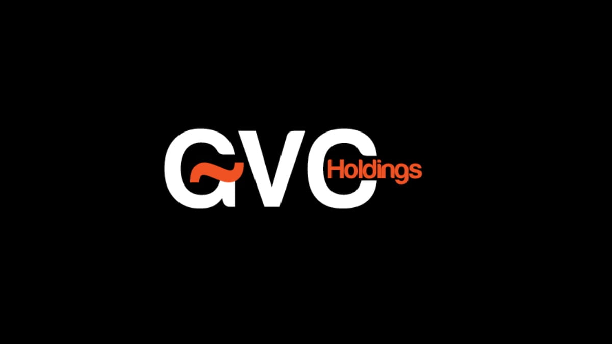 GVC Holdings Becomes PlayPause Official Partner