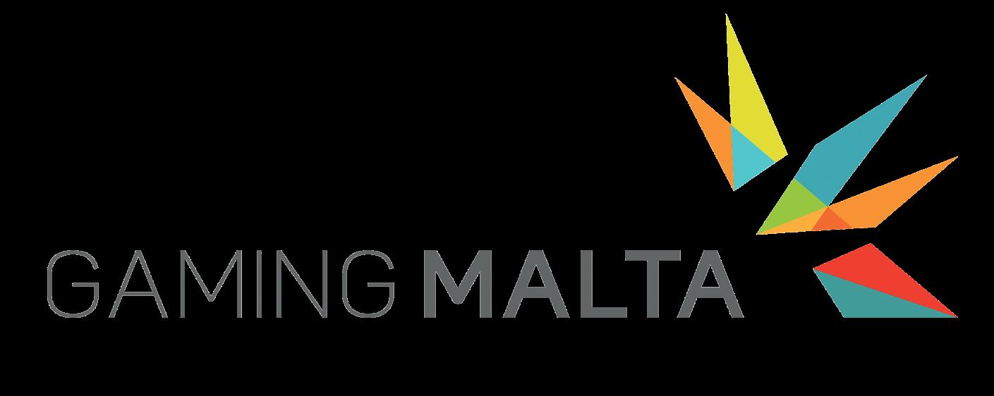 GamingMalta Secure Breakthrough 2021 for Malta eSports