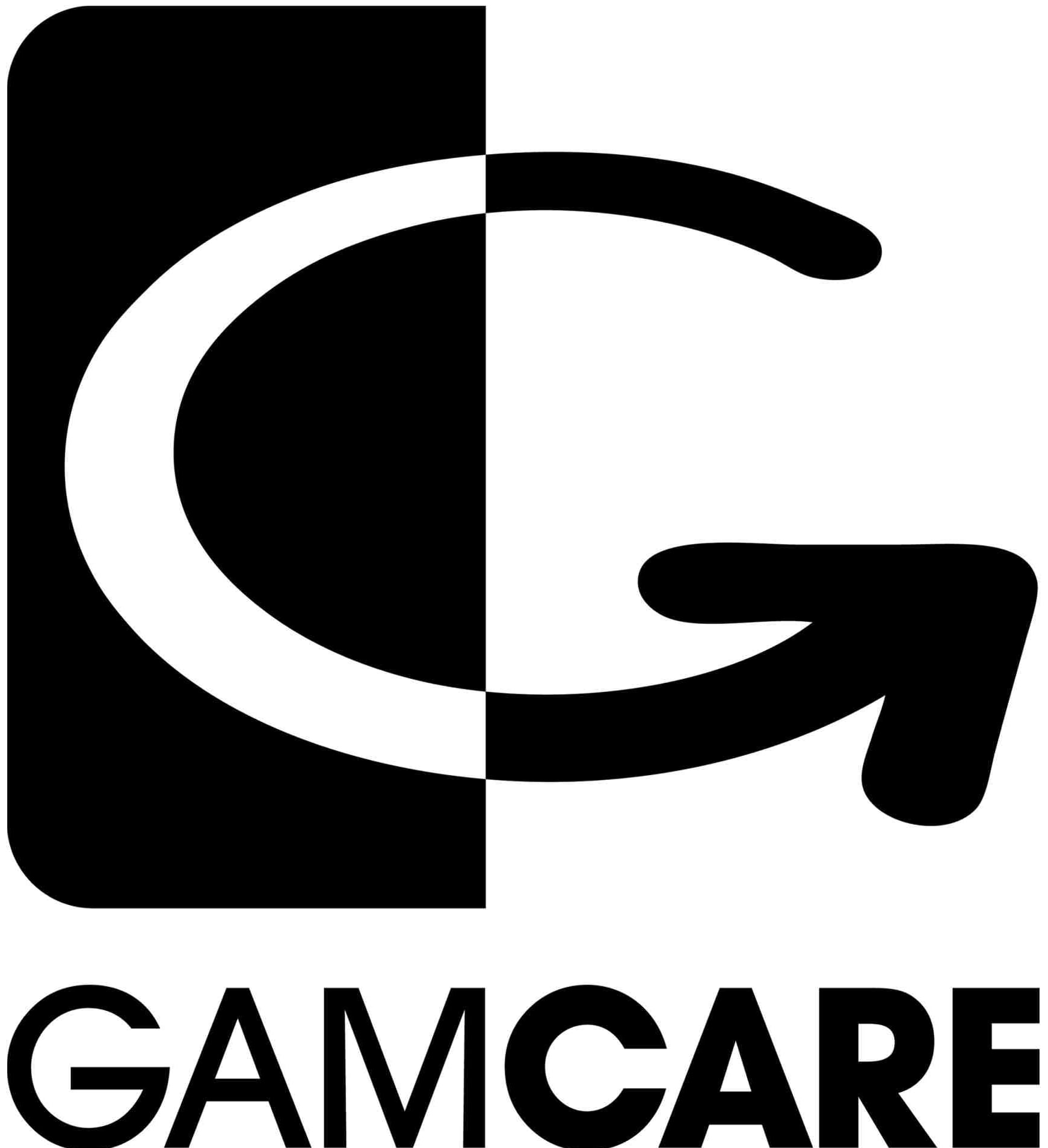 GamCare And KCL To Develop 'Trigger' Question Screening Tool