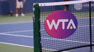 Stats Perform To Overhaul WTA's AI And Data Capabilities