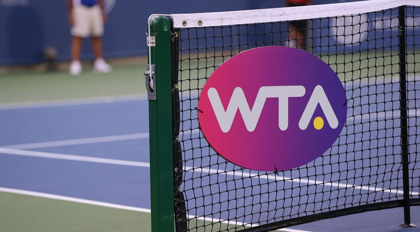 Stats Perform To Overhaul WTA's AI And Data Capabilities