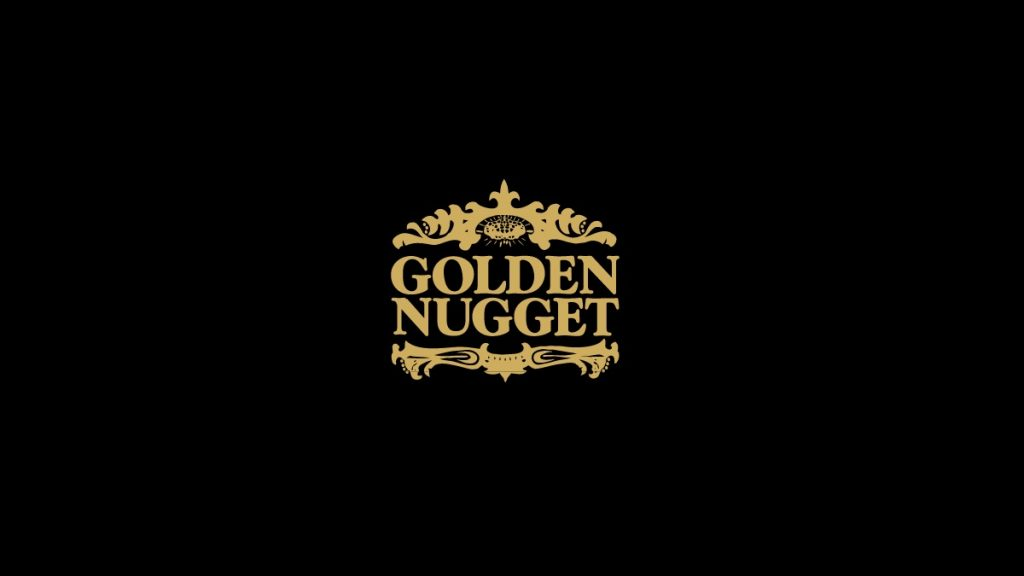Golden Nugget Signs Greenbrier Deal For West Virginia Entry