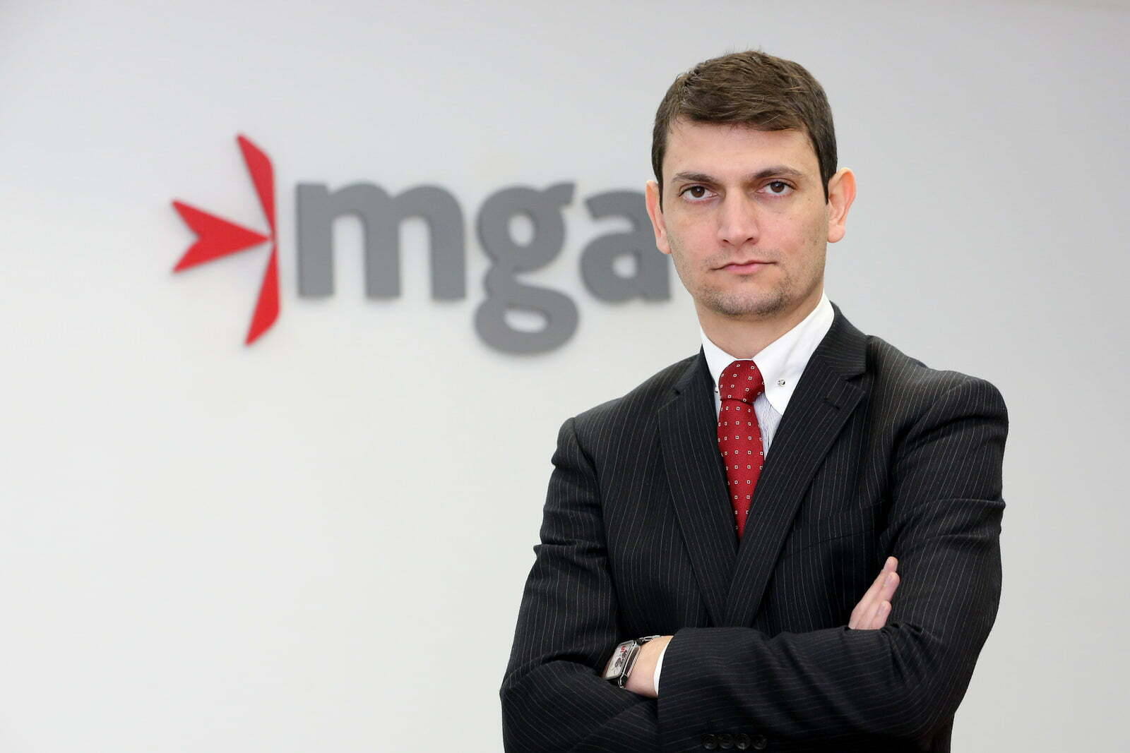 Malta Government To Launch Search For MGA Leader