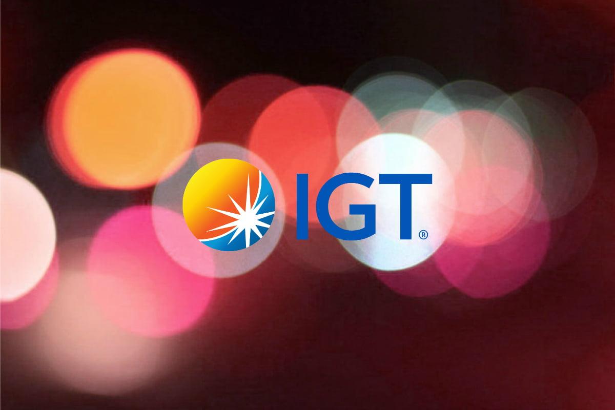 IGT Takes Advantage Casino Management To Vietnam