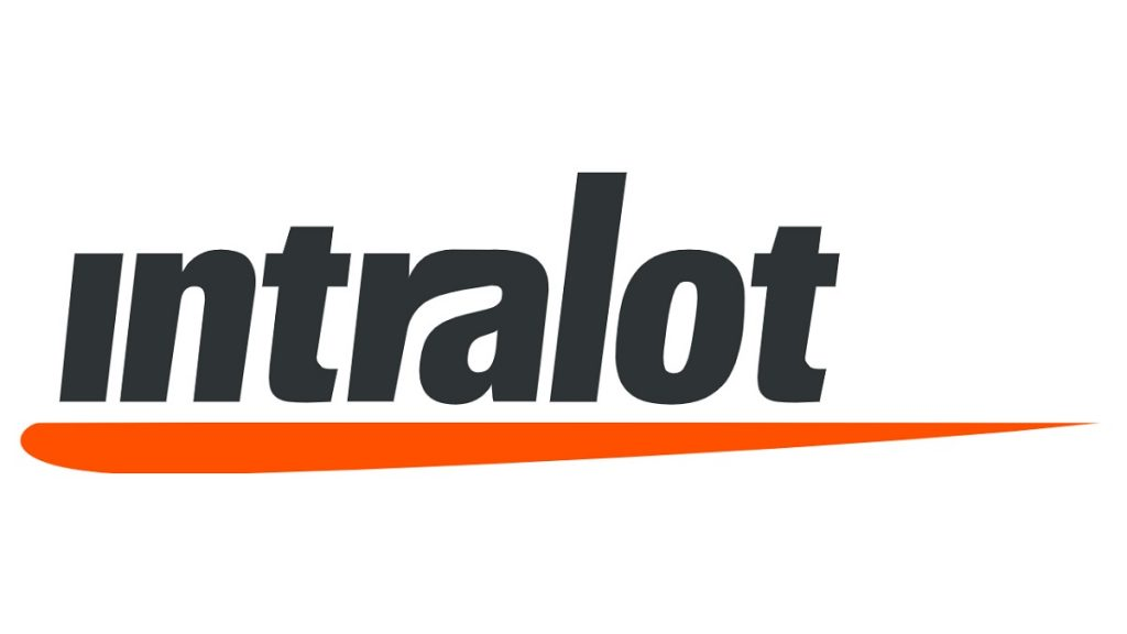 Intralot SPA Founder Sokratis Kokkalis Reinstated As Group CEO