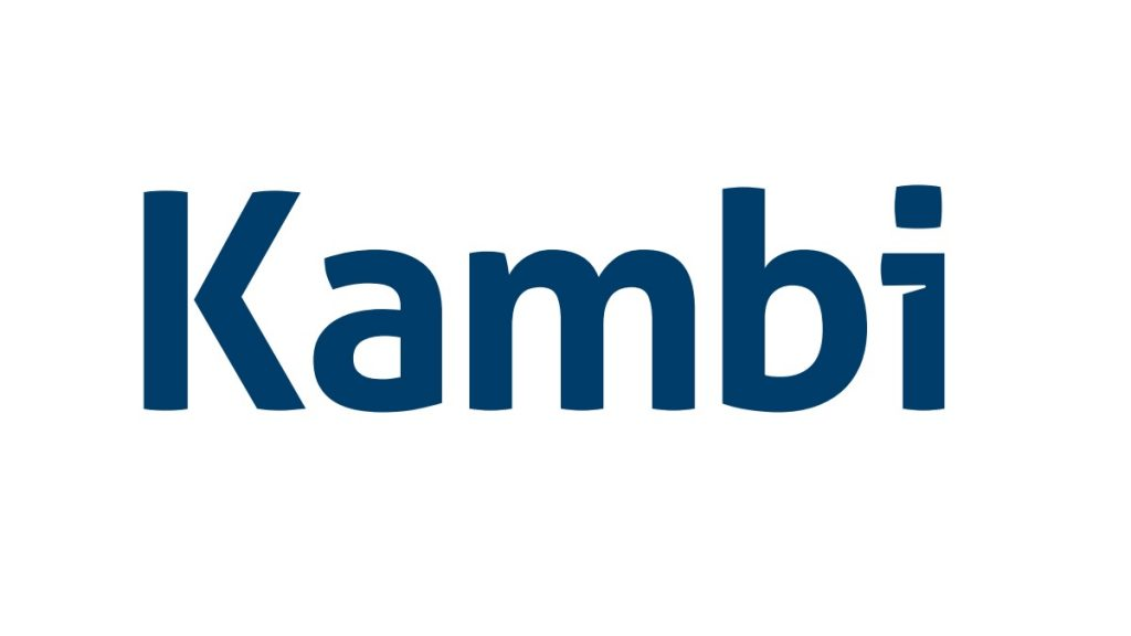 Kambi Gains Momentum During Q3