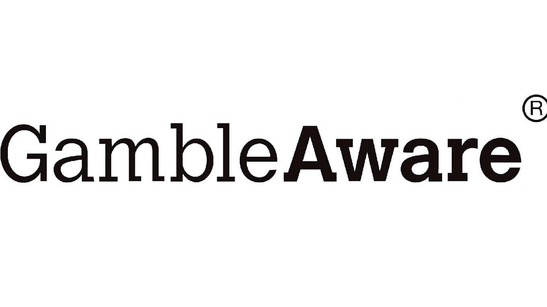 GambleAware Commissions Further GB Treatment Survey