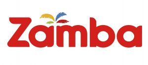 Gaming1's Zamba.co Launches First Live Casino In Colombia