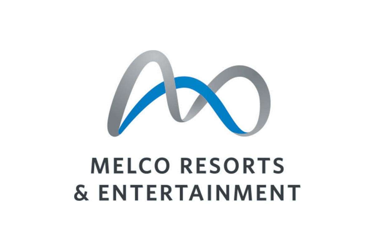 Melco Resorts Stress Dedication To Japanese Casino Industry