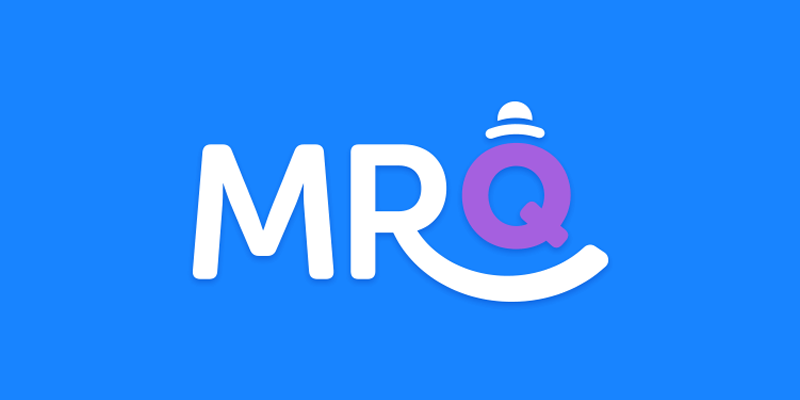 Mr Q Bingo Review – Is It Worth Playing Bingo Here?