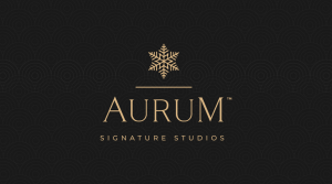 Bespoke Slot Specialist Arum Signature Studios Join Microgaming