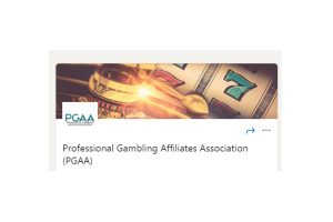 Bojoko Chief Launch PGAA To Provide 'Contractual Security' For iGaming Affiliates