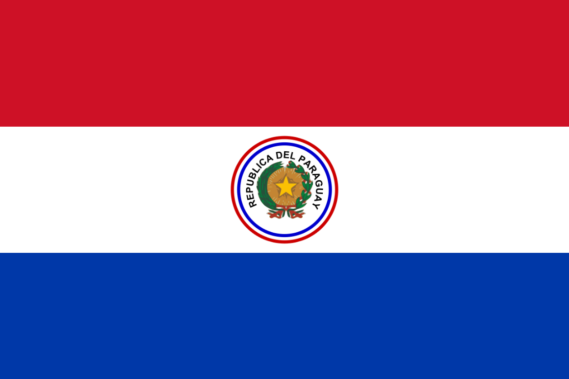 Paraguay To Include Gaming In Tax Reform Of 2021.