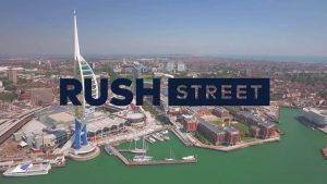 Rush Street Promise Economic Drive After Portsmouth Casino Gains Support