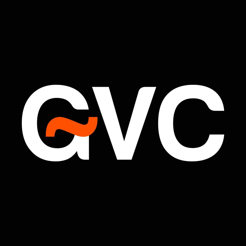 GVC Retains DJSI Membership For Sustainability