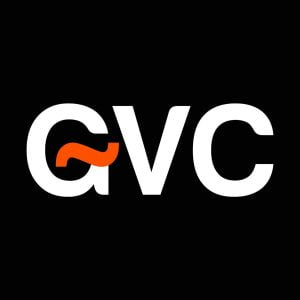 GVC Enhance Customer Service With New Leadership Positions
