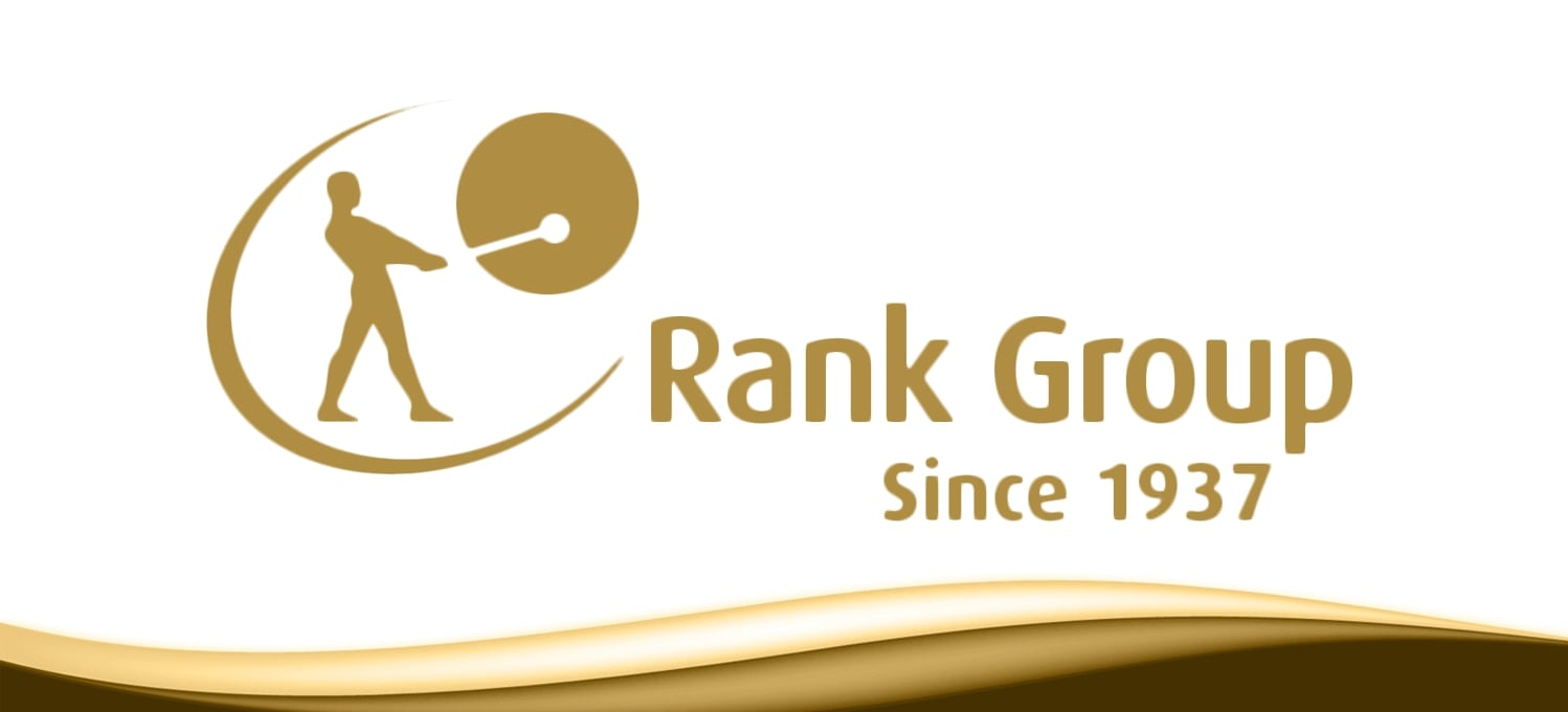 Rank Quells Press Speculation Of Controversial Share Placement