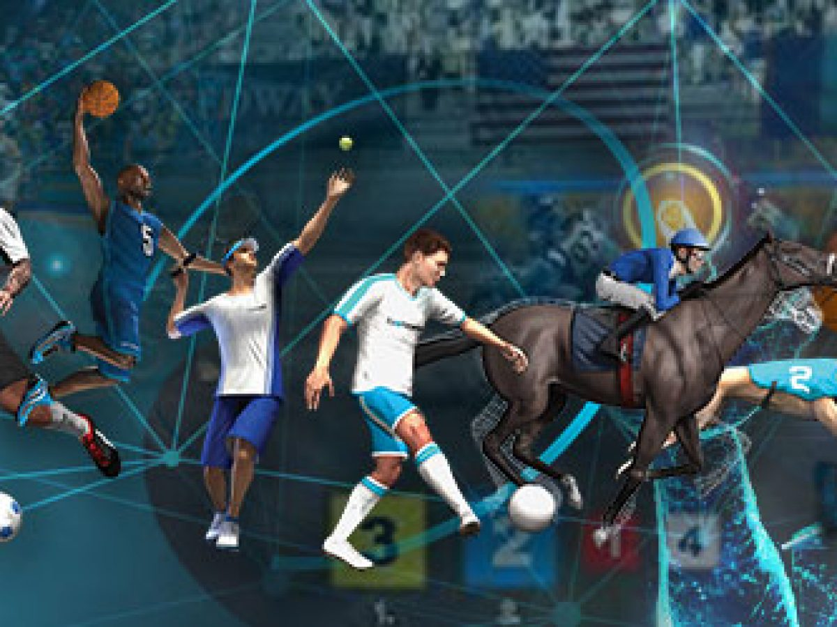 BetConstruct To Provide Virtual Sports Odds Data As Separate Offering
