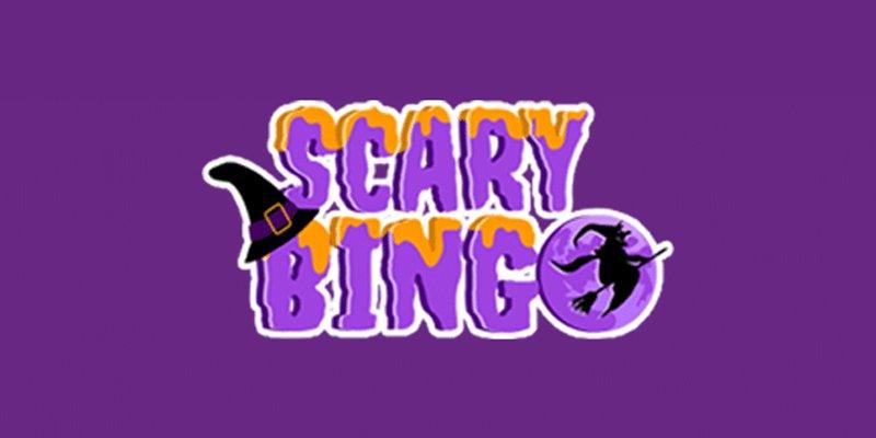Scary Bingo – Worth Playing Here?