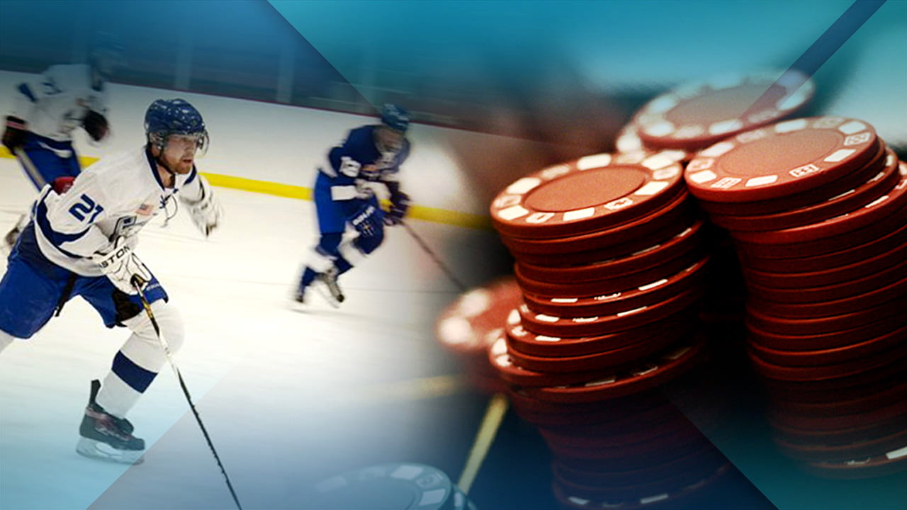 Canadian Govt Moves Closer To Single Sports Betting Act Approval