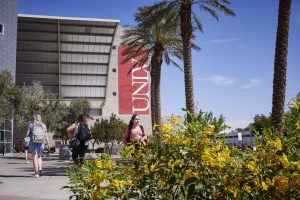 GVC Gift Helps UNLV To Launch Gaming and Regulatory Courses