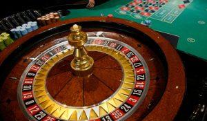 Unibet To Launch Evolution's Online Dealer Casino In PA