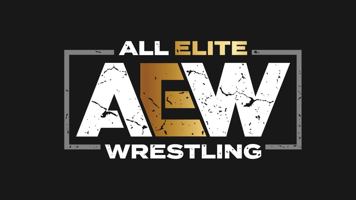 KamaGames Appointed Developer Of AEW Games' All Or Nothing