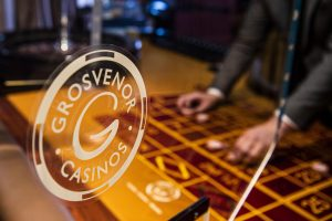 Sturgeon Warned Hundreds Of Scots Casino Jobs At Risk