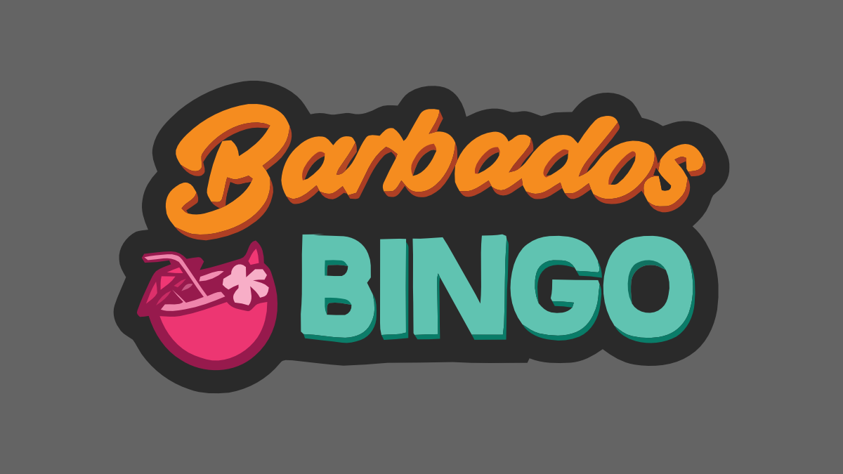 Barbados Bingo Review – Worth Playing At This Bingo Site?