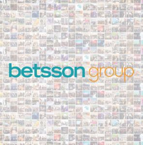 Betsson AB Welcomes SSC Napoli To StarCasino.sport