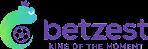 Betzest Inks New Partnership With Paysafecard