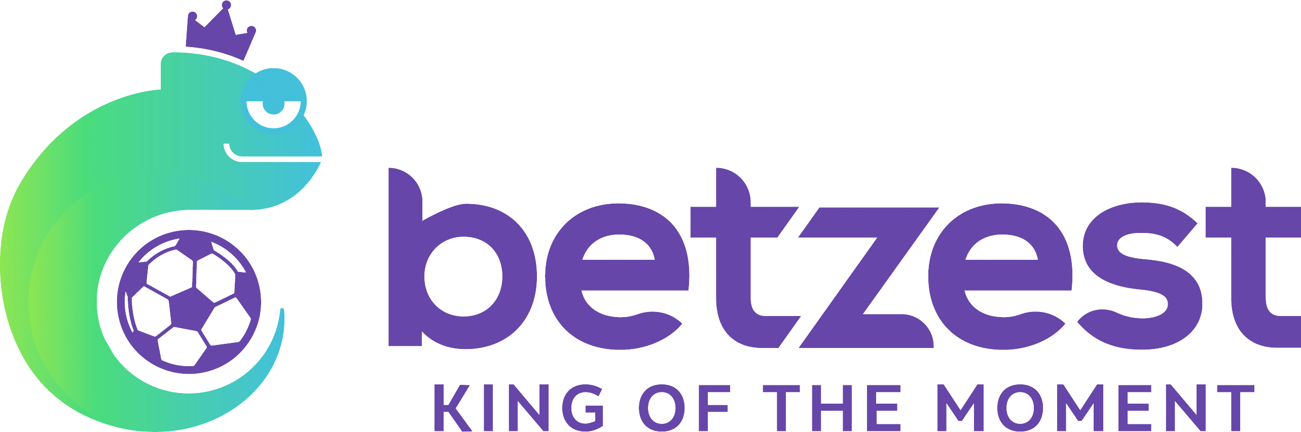 Betzest Inks New Partnership With Paysafecard