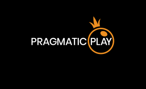 Pragmatic Play Takes Entire Slots Suite To BGO