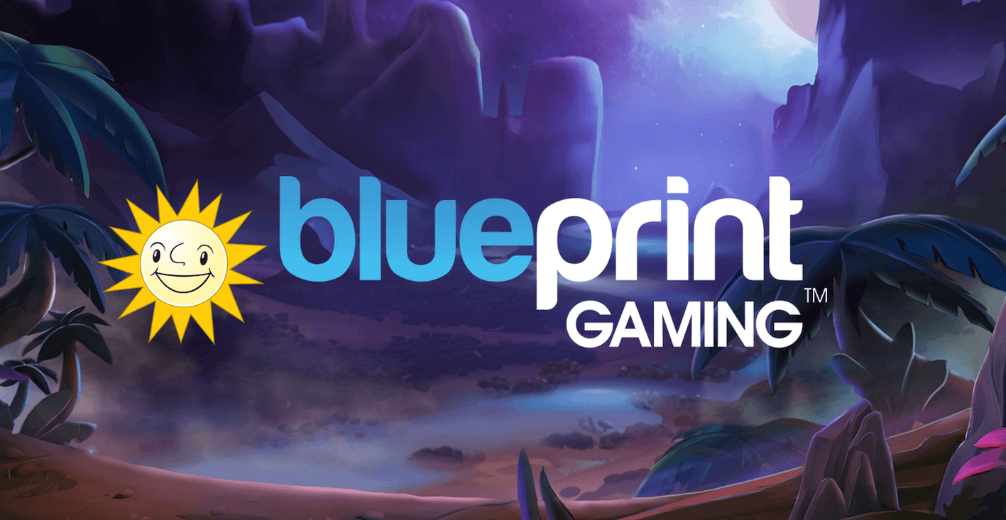 Blueprint Gaming Accessible via the LeoVegas Platform in Italy