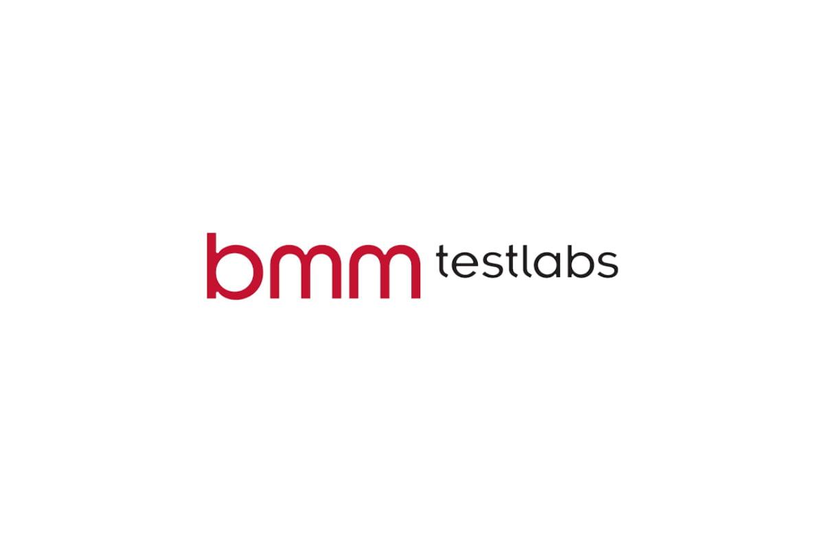 BMM Testlabs Launch Virtual Experience On bmm.com