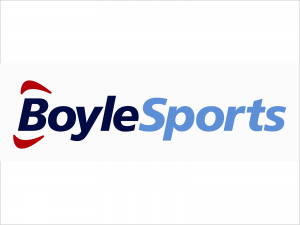BoyleSports Handed £2.8m Penalty After UKGC ML Inquiry