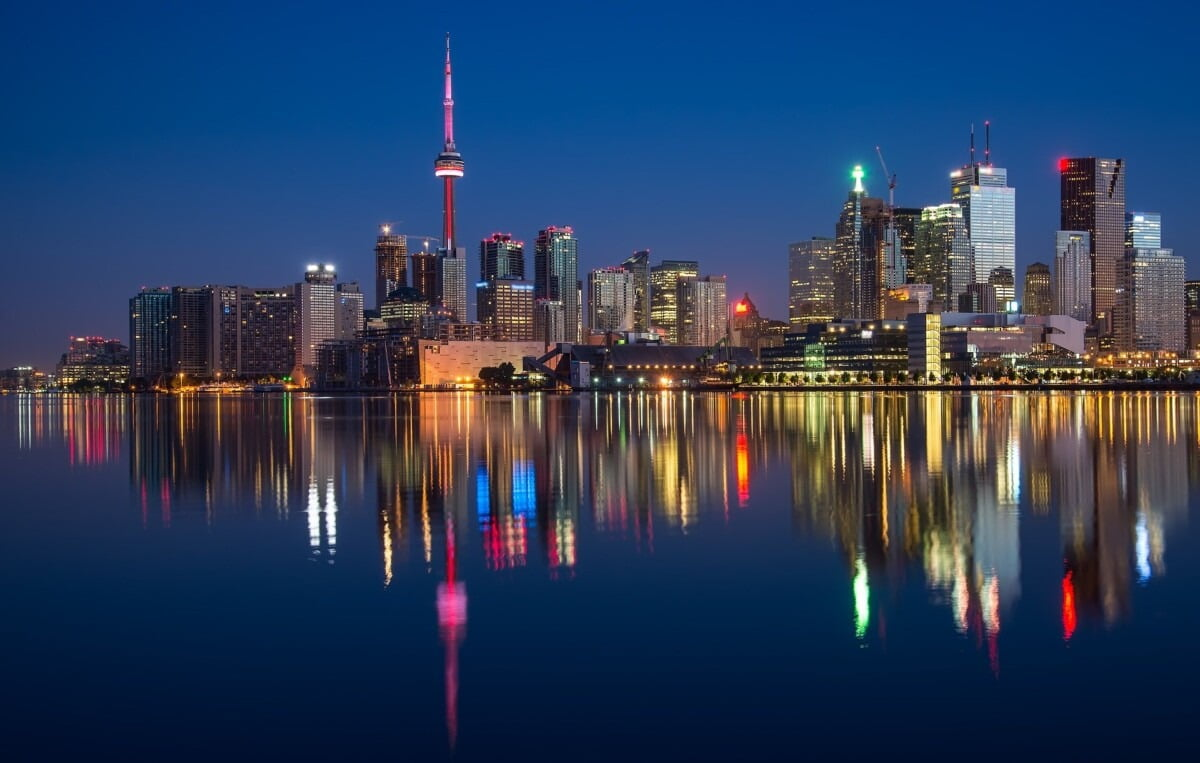 Ontario Expected To Lay Groundwork For Liberalised iGaming Industry
