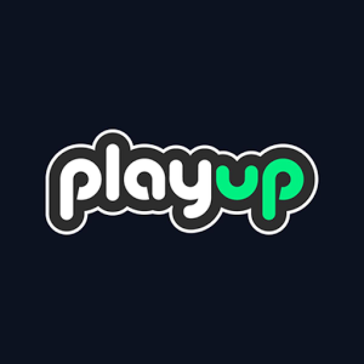 PlayUp Raise $25m To Begin US Launch