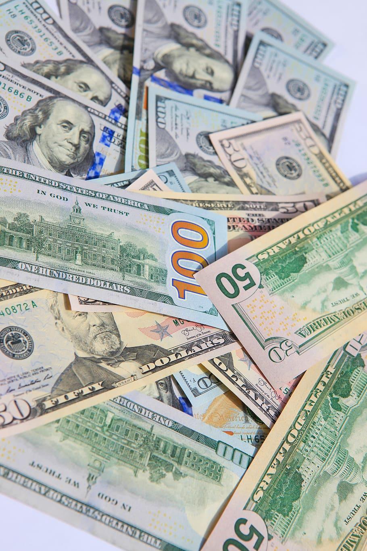 Standard General Reports Sportech Declined Cash Offers
