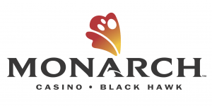 Monarch Casino And Resort To Debut Phase One Of Construction