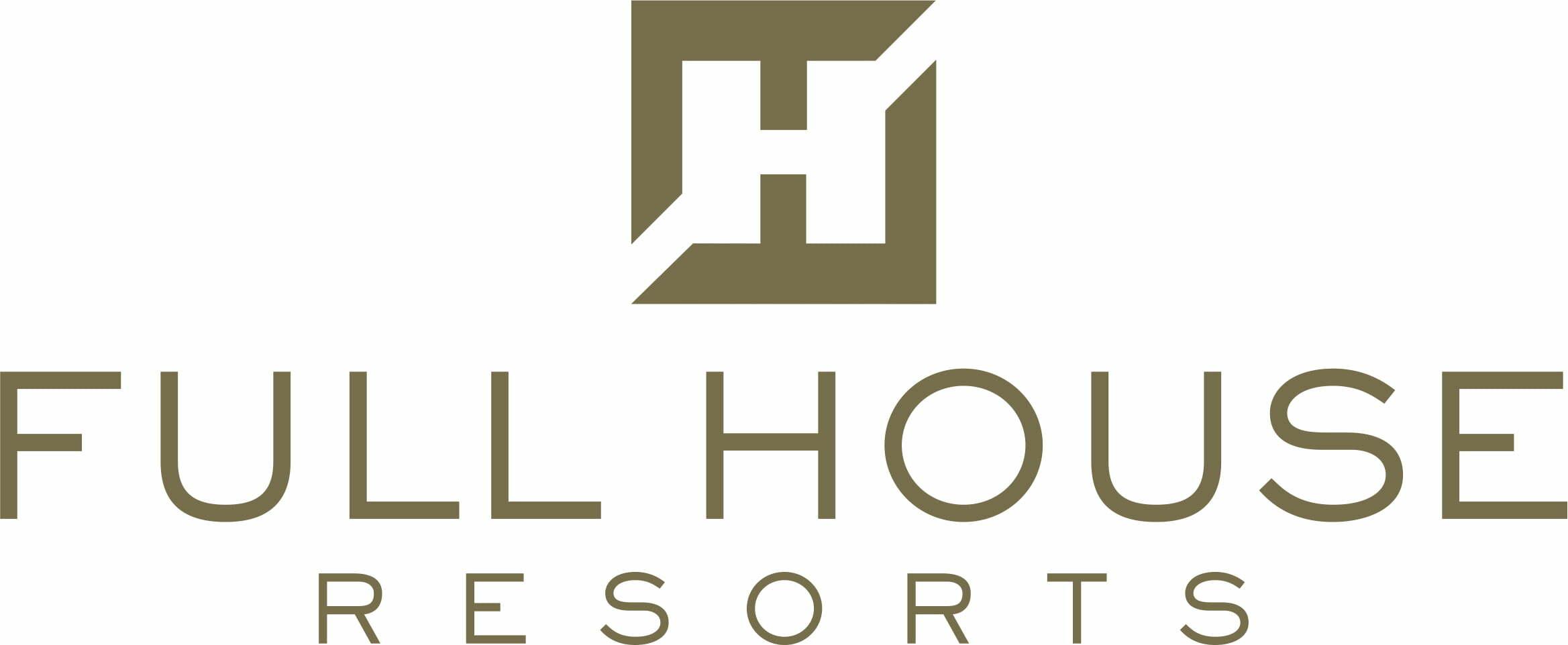 Full House Updates On Waukegan Casino Plan During Q3 Release