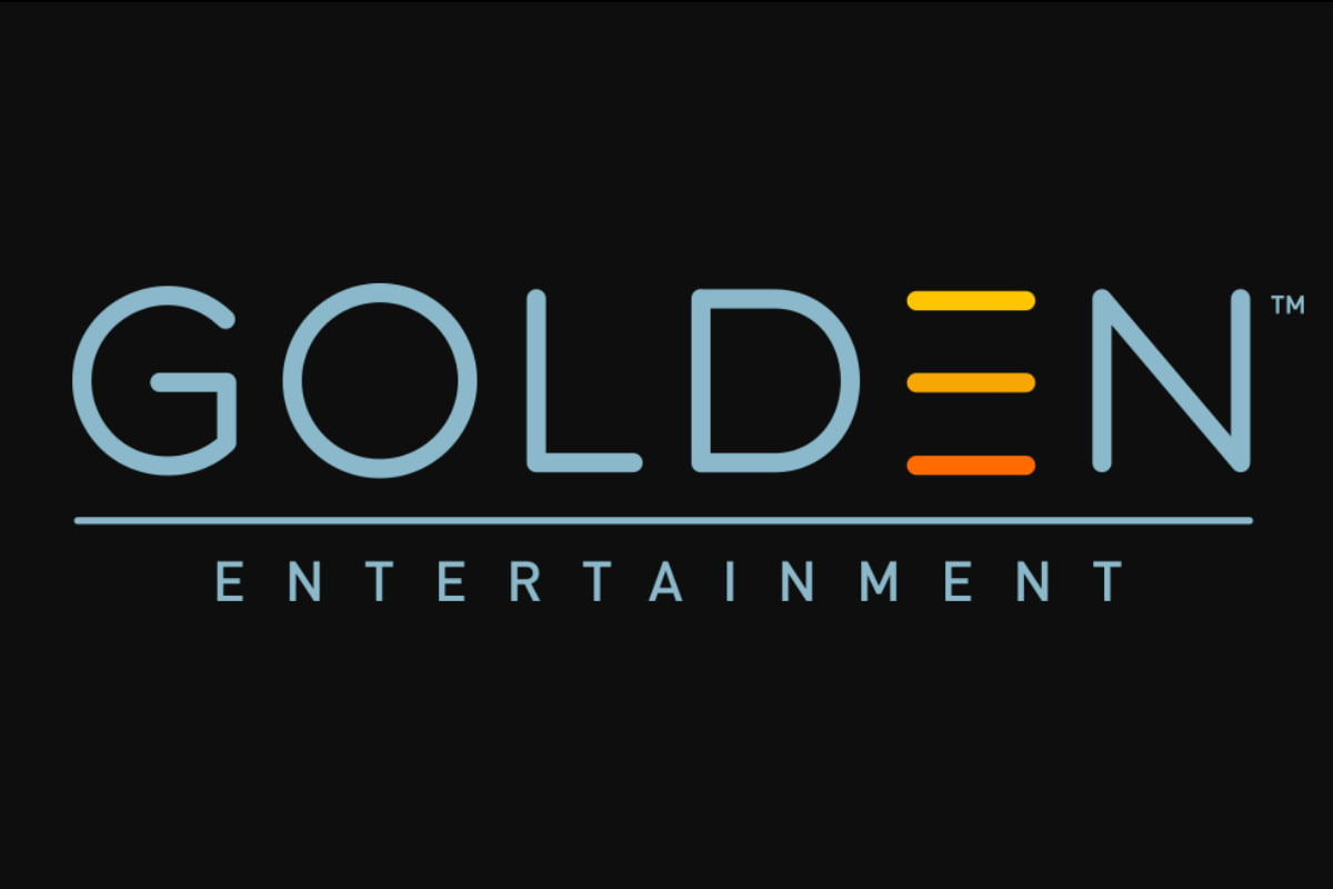 Golden Entertainment Quickly Recovers From Shutdowns In Q3