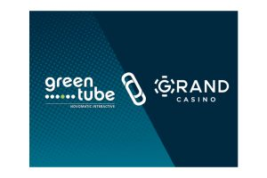 Greentube Enters Belarus Through GrandCasino Deal