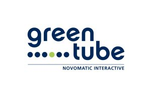 Greentube To Introduce Neccton's Responsible Gaming In Spain