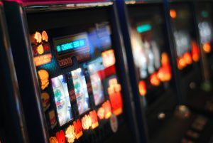 NI Resident Survey Shows Gambling Laws Need Update