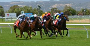 RMG And SIS Sign Deal With Sportsbet Australia